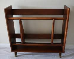 modern bookcases with glass doors doherty house mid century