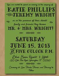 sle wedding announcements 82 best save the date invitations images on wedding