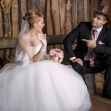 score an 8 000 lubbock wedding with our shotgun wedding contest