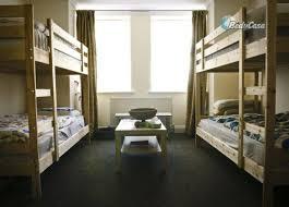 chambre chez l4habitant chambre chez l habitant à londres à partir de 22 gb chez klara