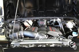 land rover defender engine 1991 land rover defender 110 in los angeles united states for sale