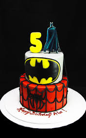 edible print edible print out batman and 2d cake butterfly bake