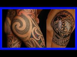 best maori tattoos desing for men maori tattoos ideas womens