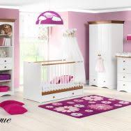 baby cribs black friday 39 images winsome baby furniture sets for ideas ambito co