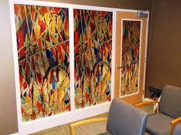 Decorative Window Film Stained Glass Amazing Decorative Window Film Ideas U2014 Jburgh Homes