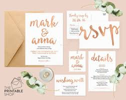 Wedding Invitation Sets Wedding Invitations Packages Marialonghi Com