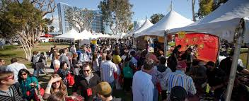 top things to do in san diego november 14 19 2017