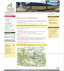 chambre d agriculture des alpes maritimes adopte un expert digitalsite web chambre d agriculture adopte un