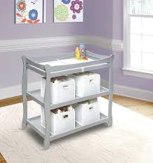 Valco Change Table Baby Changing Table Tahrirdata Info