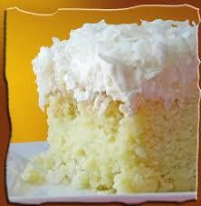 hawaiian wedding cake from scratch galaxy dreams
