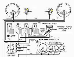 automotive electrical circuits u2013 readingrat net