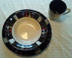 pfaltzgraff tahoe dinnerware review emily reviews