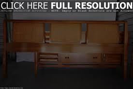 danish modern bedroom furniture modern design ideas