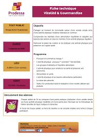 la fiche technique en cuisine modele fiche recette word collection photo décoration chambre 2018