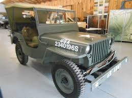 jeeps 1944 jeep willys over 50 jeeps to choose from convertible for sale