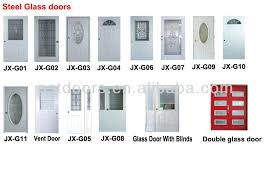 Exterior Door Window Inserts Glass Inserts For Front Doors Window Inserts For Exterior Doors