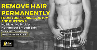 me smooth hair removal cock mrwax grooming home facebook