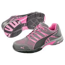 womens steel toe work boots near me celerity womens low steel toe work shoe 642915