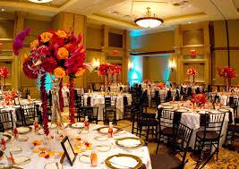 myrtle wedding venues myrtle wedding venues archives a lowcountry wedding