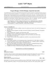 real estate resumes sle resume real estate analyst danaya us
