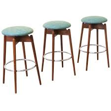 danish bar stools bar stools mid century modern outdoor bar stools vintage teak