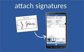 quickbooks apk invoice asap for quickbooks 4 7 1 apk for pc free