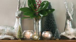 How To Make A Mercury Glass Vase How To Diy Mercury Glass The Easy Way Hgtv