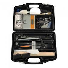 ustensiles de cuisine professionnel mallettes couteaux professionnels et ustensiles de cuisine mitre