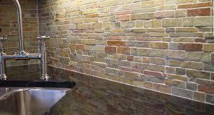 amazing stone kitchen backsplash sealer tags stone kitchen