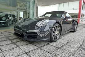 porsche 911 turbo s pdk porsche 911 turbo s 3 8 pdk 2014 cars 12 photos for sale in