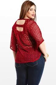 halloween plus size shirts 12 best my style images on pinterest curvy fashion plus size