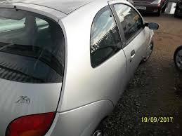 2017 09 23 seized vehicle auction gallery thimbleby u0026 shorland