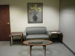 Cleveland Office Furniture by Used Office Furniture