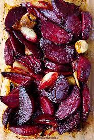 cuisine a et z buraczki z piekarnika 5 kulinaria