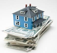 aa home insurance free breakdown cover aa home insurance free contact number allstate home