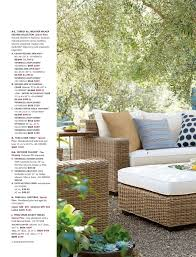 pottery barn outdoor 2017 d1 page 94 95
