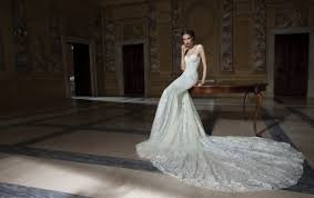 buy berta wedding dresses stunning 2014 winter collection from berta bridal nu