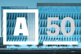 architectural design firms the 2016 architect 50 the top firm overall and in sustainability