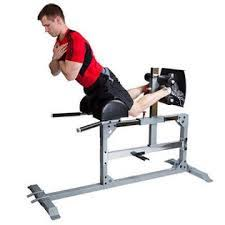 Weight Bench Leg Exercises Free Weight Benches Gym Source