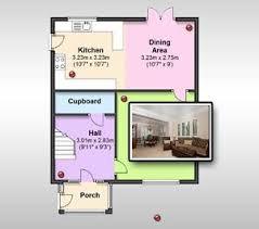 estate agent floor plan software floor planning software free floorplan designs