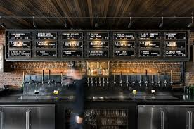 Top Bars Nyc The Best Brewery And Beer Bar In New York City Bon Appetit