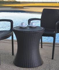 Plans For Patio Tables by Patio Furniture Outdoor Patio Tablec2a0 5d6277f0dff2 1 Diy Table