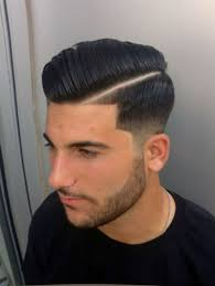 model rambut anak cowo 24 model rambut laki laki zaman sekarang fashion modern 2018