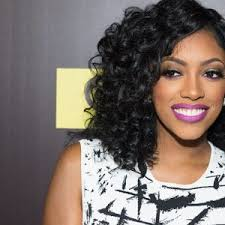 porsche williams hairline porsha williams net worth is she the richest real housewife of
