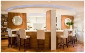 picture of kitchen designs cape town kitchen designs furniture cupboards bespoke custom