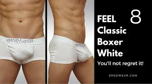 Most Comfortable Undies 15 Best Of The Best Men U0027s Pouch Underwear Styles Of 2015 Ergowear