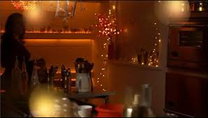 Fairy Lights Childrens Bedroom by Modern Country Style Nigella U0027s Kitchen