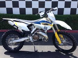 husqvarna motocross gear page 5 husqvarna for sale price used husqvarna motorcycle supply