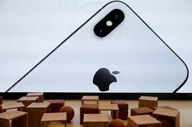 paris apple store activists occupy paris apple store over eu tax dispute abs cbn news