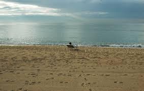 vive les rondes vide dressing oser le maillot de bain 10 conseils pour te lancer sur la plage